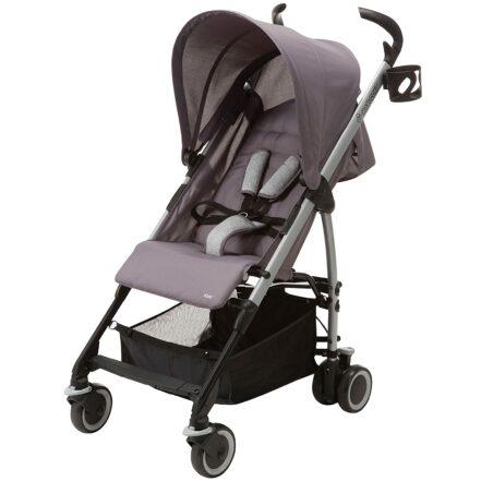 Maxi-Cosil Kaia Special Edition Stroller