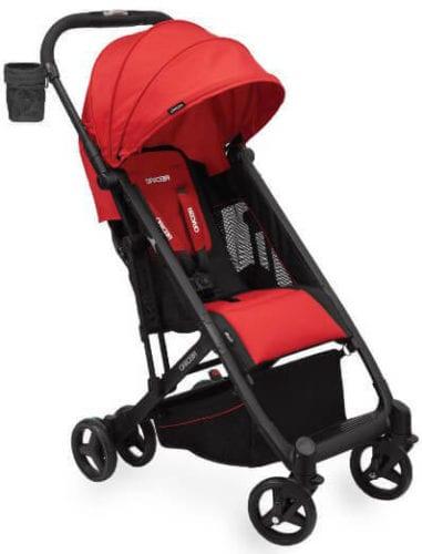 Recaro Easy Life Ultra Lightweight Stroller