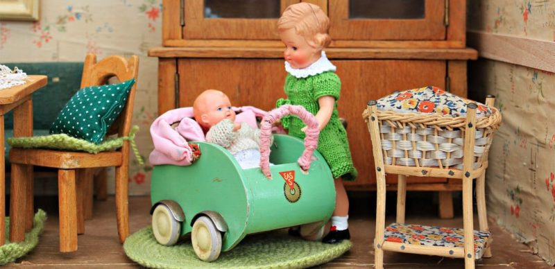15 Best Baby Doll Stroller Reviews 2018 {Comparisons + Buying Guide}