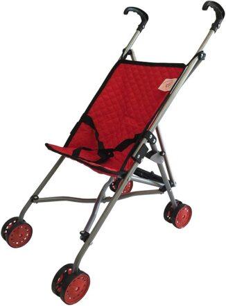 My First Doll Stroller