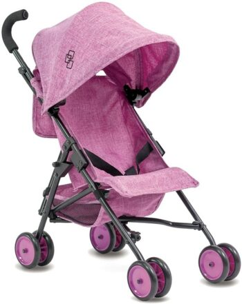 Triokid Baby Doll Stroller