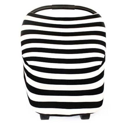 Baby Car Seat Cover