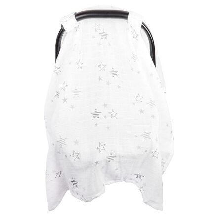 Baby Car Seat Cover, Unisex