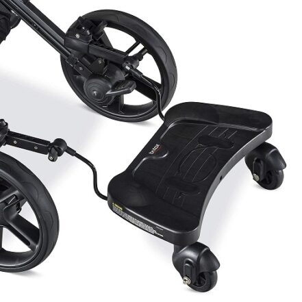 Britax Stroller Ride On Board
