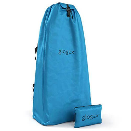 Glogex The Stroller Bag for Airplane Opt