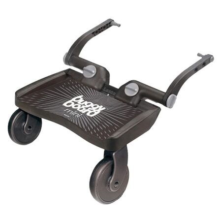 Lascal BuggyBoard Mini Universal Stroller Board