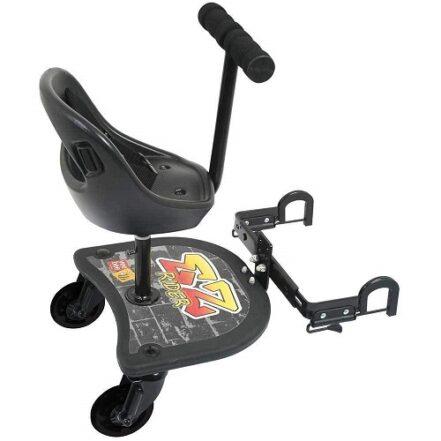 Vee Bee - EZ Rider - Stroller