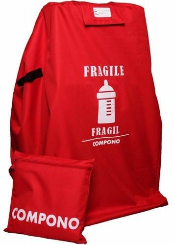 compono stroller travel bag
