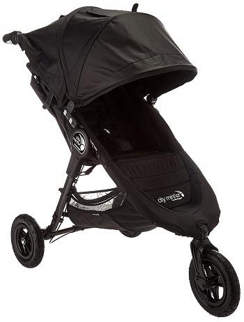 Baby Jogger City Mini GT Stroller