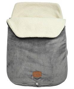 JJ Cole Original Bundleme Bunting Bag