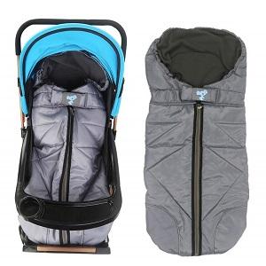 Lemonda Winter Baby Infant Stroller Sleeping Bag