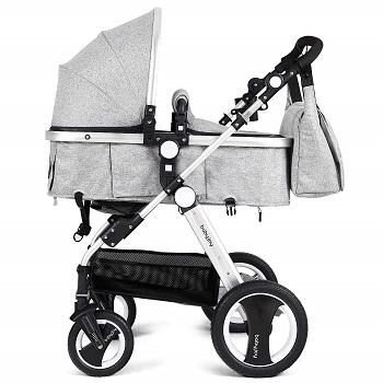 BABY JOY Baby Stroller