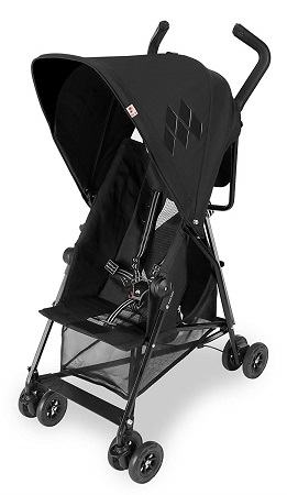 Maclaren Mark II Style Set Stroller