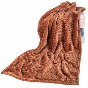 Wonder Miracle Fluffy Blanket