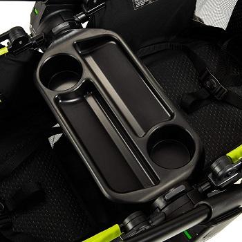 All-Terrain Stroller Extra Accessories