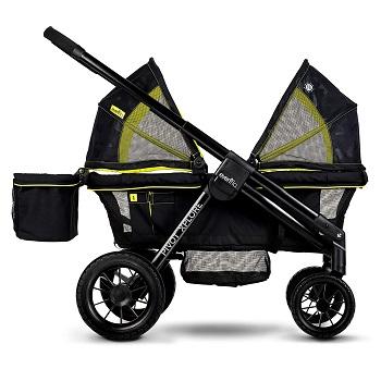 Evenflo Pivot Xplore All-Terrain Stroller