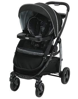 Graco Modes Stroller