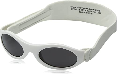 Baby BANZ Sunglasses Infant Sun Protection