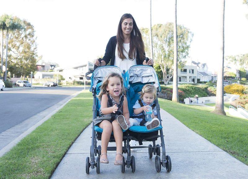 Best Umbrella Stroller Review