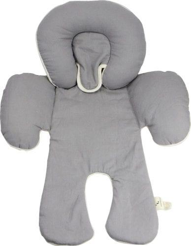 DorDor & GorGor CuddleME Infant Head Support
