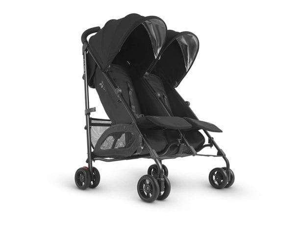 UPPAbaby G-Link 2 Stroller