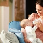 Best Formulas for Baby With Gas