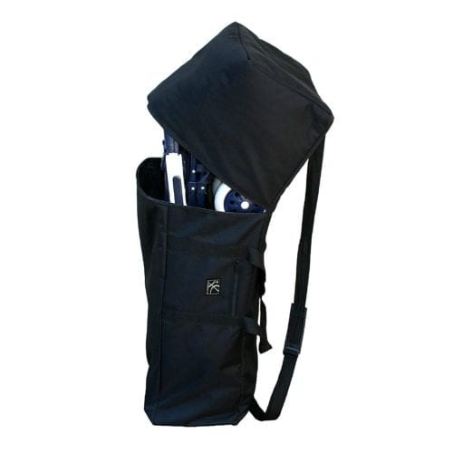 J.L. Childress Padded Umbrella Stroller Travel Bag