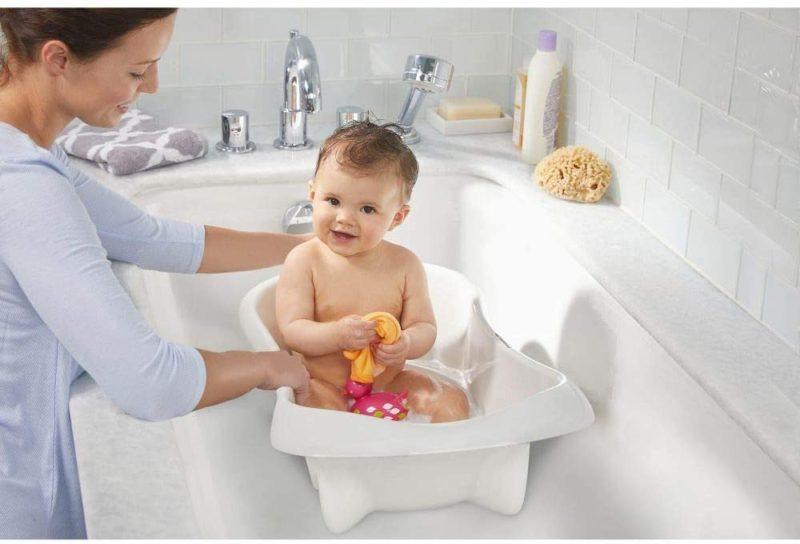 Preparing Your Baby Necessities