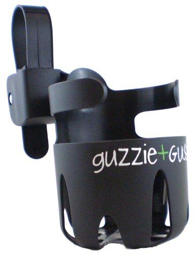 guzzie+Guss Universal Cup Holder