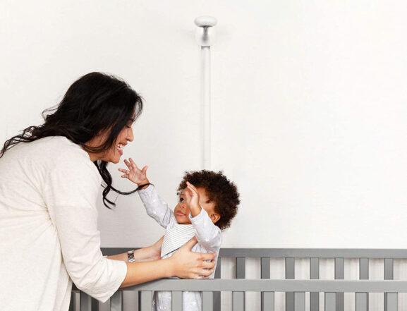 Nanit Baby Monitor Reviews