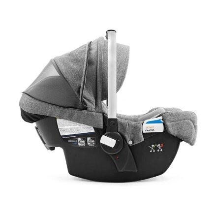 Stokke PIPA by Nuna car seat