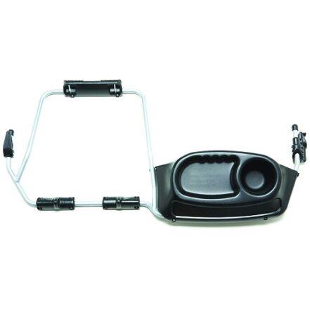 BOB Duallie Jogging Stroller Infant Car Seats Adapter