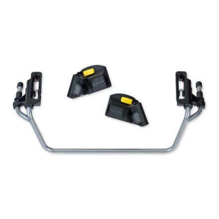 BOB Gear Single Jogging Stroller Adapter