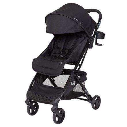 Baby Trend Tango Mini Stroller