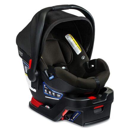 Britax B-Safe Gen2 Infant Car Seat