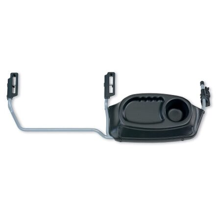 Britax and BOB Infant Car Seat Adapter