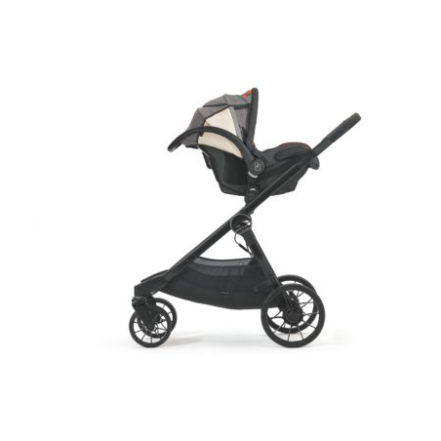 Cybex Car Seat Adapters