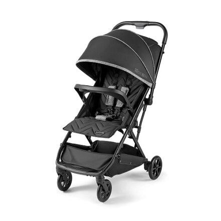 Summer 3Dpac CS Lite Compact Fold Stroller