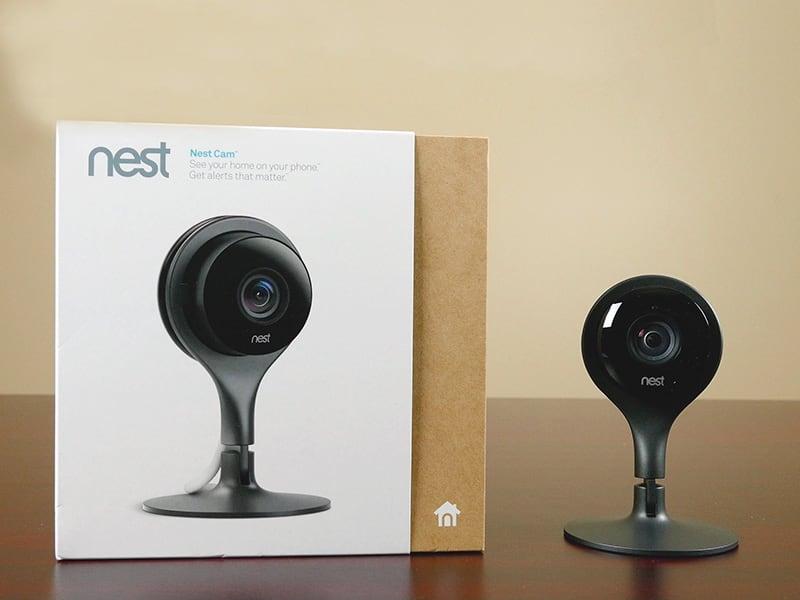 nest-baby-cam-monitor