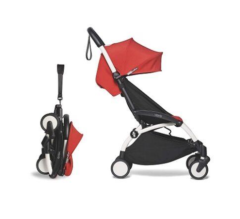 BABYZEN YOYO2 6+ Stroller
