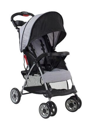 Kolcraft Cloud Travel Baby Stroller