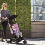 Strollers that Fold into a Backpack Review