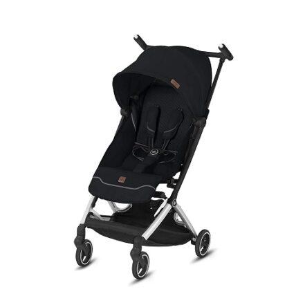 gb Pockit Lightweight Travel Stroller